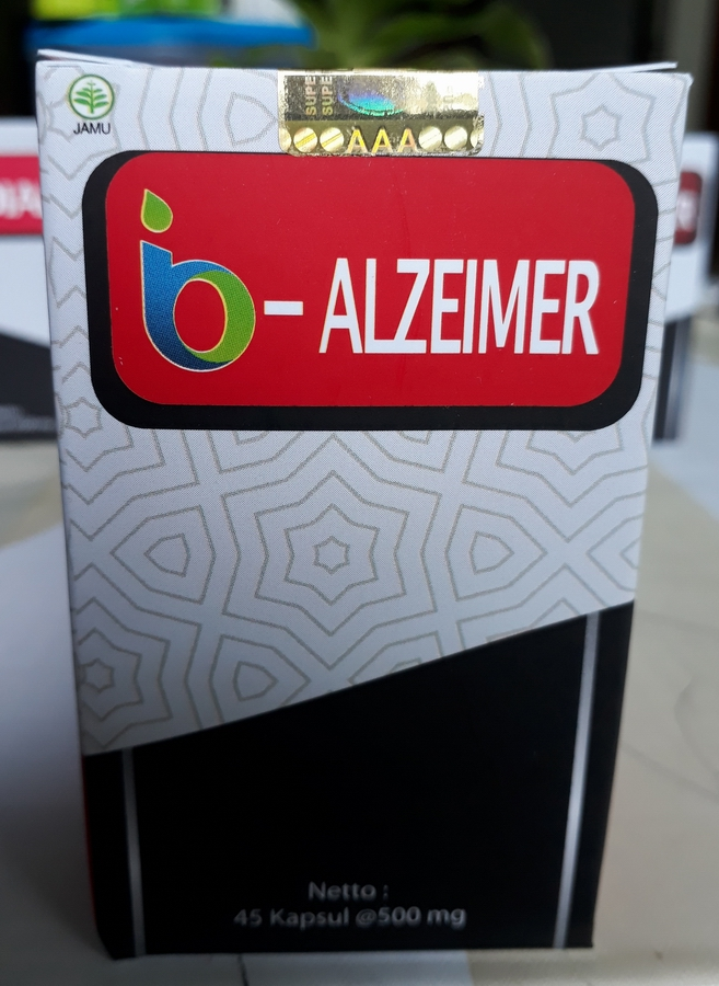 B-alzeimer_kecil