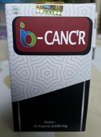 B-cancer_dus