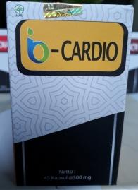 B-cardio_dus