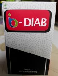 B-diab_dus